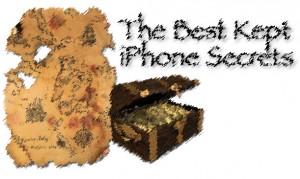 BestKeptSecrets