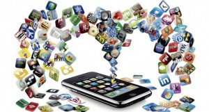 iOS 2015 apps
