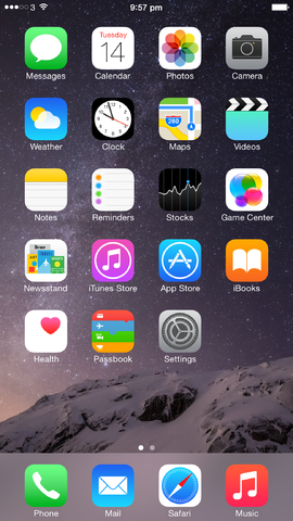 iOS 8 on iPhone 6 Plus.png